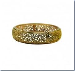 Nipuna Jewellery