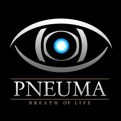 Pnemua_Logo_NewEye_BlackBG_JPEG