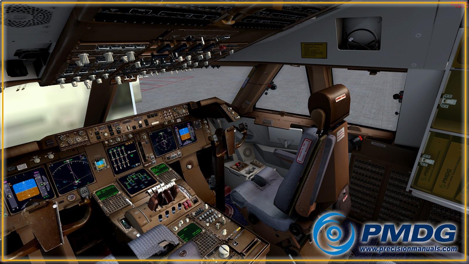 PMDG_747-400_VC_Overview.jpg