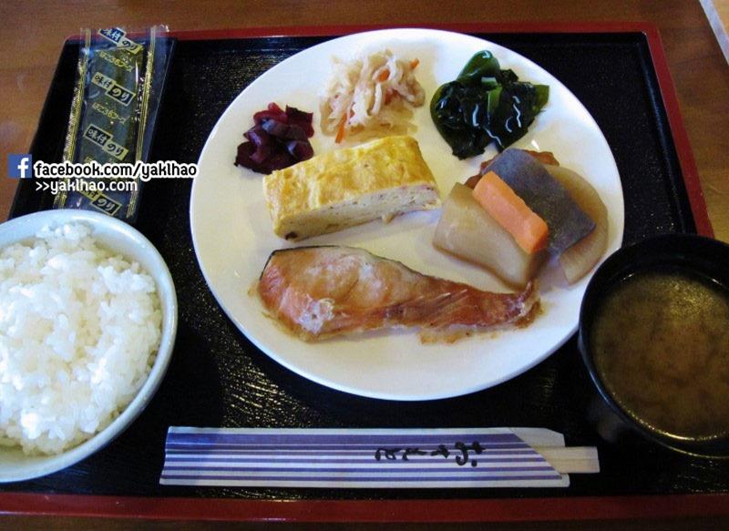 JapanTripDay6_01