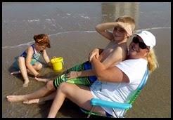 04c2 - beach - Julie & Daniel