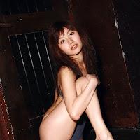 [DGC] 2007.06 - No.440 - Ai Kawanaka (河中あい) 083.jpg