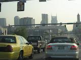 Downtown Nashville TN 09032011b