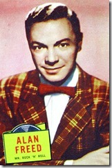 Alan_Freed_1957