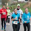 ultramaraton_2015-091.jpg