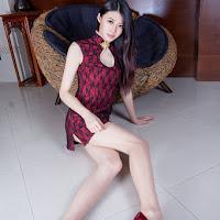 [Beautyleg]2014-08-01 No.1008 Flora 0059.jpg