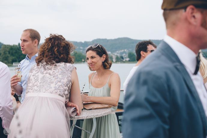 Cindy and Erich wedding Hochzeit Schloss Maria Loretto Klagenfurt am Wörthersee Austria shot by dna photographers 0207.jpg