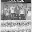 04Jornal O Lourenciano - 11 dezembro.jpg