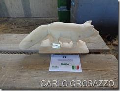 volpe crosazzo 2015 st. michel de maurienne
