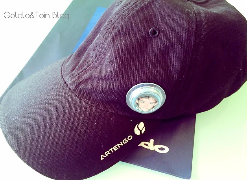 iberpin-productos-emprendedores-marcar-ropa-gorra-niños-empresas