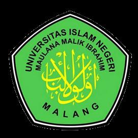 Logo_UIN_Maulana_Malik_Ibrahim_Malang copy