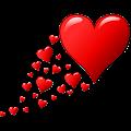 Free Love Book APK for Windows 8