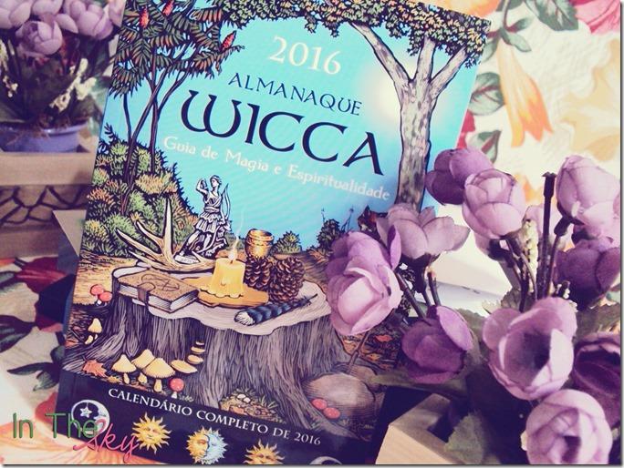 wicca04