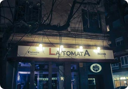 restaurante-mexicano-en-madrid-la-tomata-1