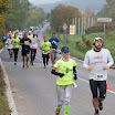 ultramaraton_2015-065.jpg