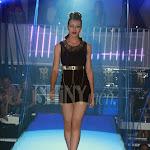 shinymen-Fashion-TV-VIP-Party-ShowCase-Gammarth (45).JPG