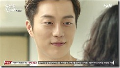 Lets.Eat.S2.E14.mkv_20150607_222637