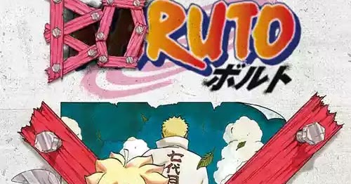 Knowledge Is Free: DOWNLOAD BORUTO THE MOVIE FULL