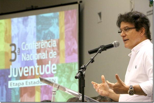 Seminario Juventude e Territorios_Demis Roussos (10)