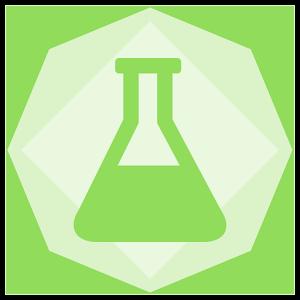 Complete ABG Analysis: Acid Base Status Reader Online PC (Windows / MAC)