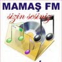 MamaşFM Radyo photos, images