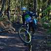 CT Gallego Enduro 2015 (126).jpg