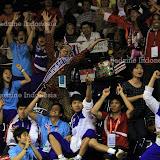Sea Games Best Of - thai-team-supporter.jpg