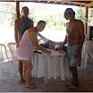 Abertura do Ecoparque da Mata e da Sede Administrativa da FBrN - 2013