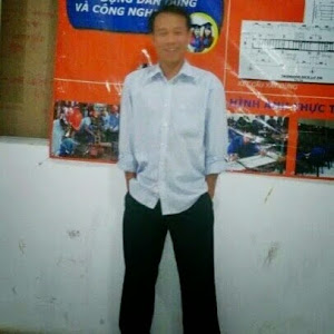 Man Pham Ngoc photos, images