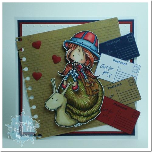 Snail Mail (4)