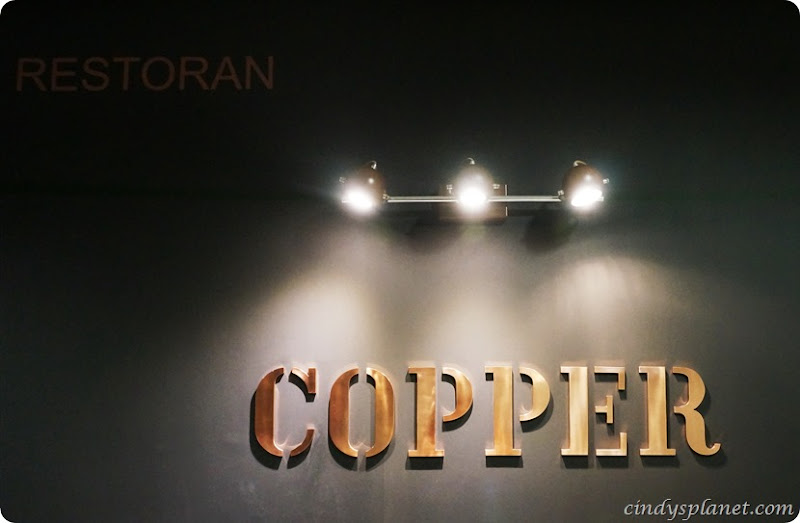 Copper Review (17)