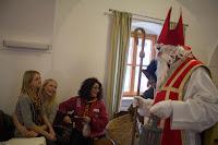 20151206_allgemein_weihnachtsbasar_120600_gla.jpg