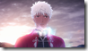 Fate Stay Night - Unlimited Blade Works - 24 [720p].mkv_snapshot_21.09_[2015.06.22_19.00.51]