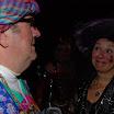 MLTV feestavond 5-9-2010 282.jpg