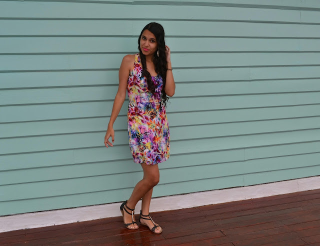 looks, look do dia, dica de looks, passeio, vestidos, sandalia,