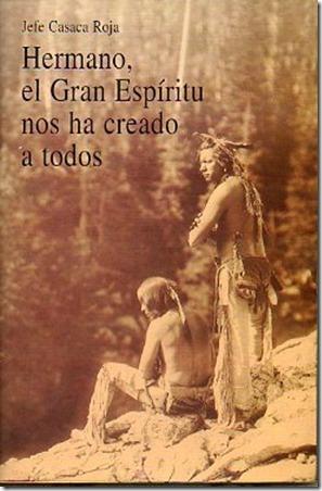 el gran espiritu