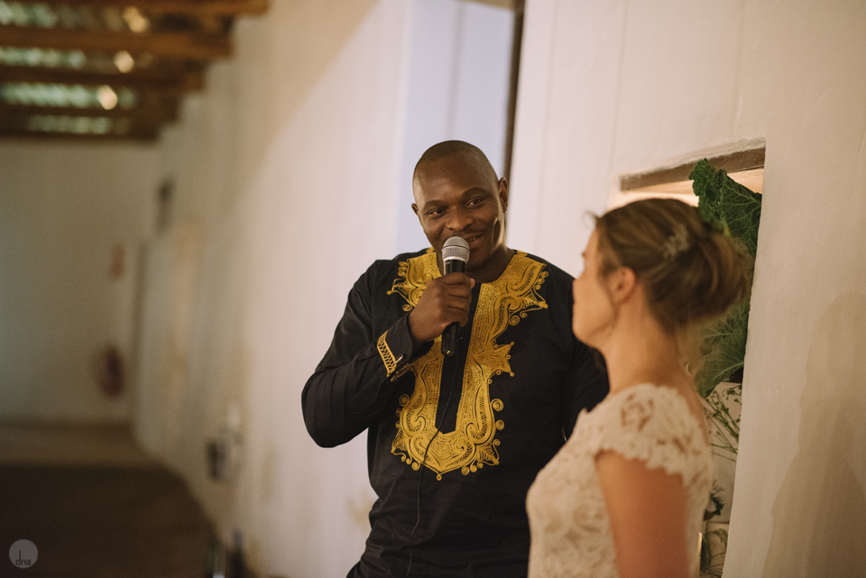 Hannah and Pule wedding Babylonstoren Franschhoek South Africa shot by dna photographers 1322.jpg