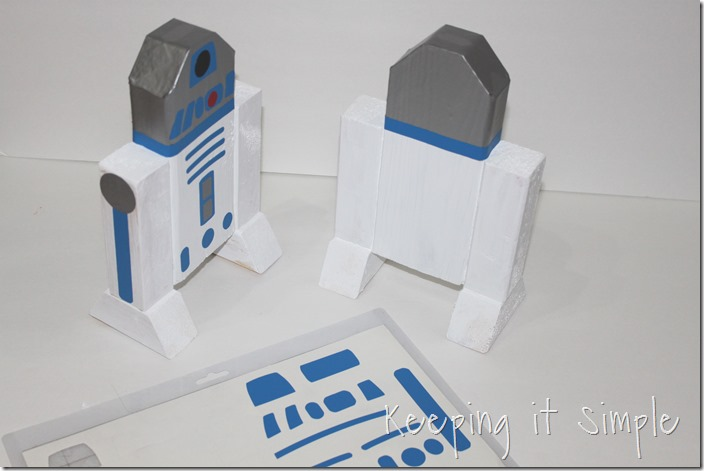 Star-Wars-R2D2-Book-Ends (28)
