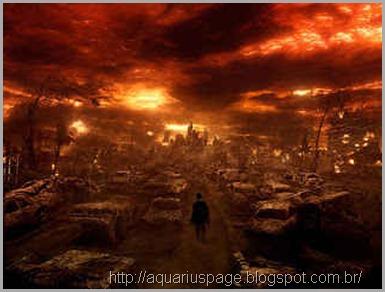 2019-apocalipse