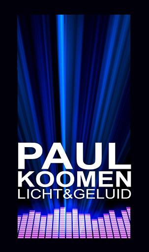 Logo Paul Koomen.jpg