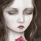 poison oleander