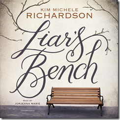 liars bench