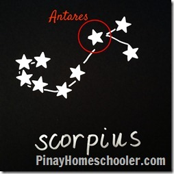 scorpius_thumb1