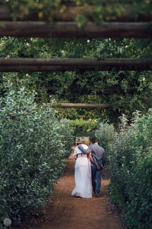 Adéle and Hermann wedding Babylonstoren Franschhoek South Africa shot by dna photographers 256.jpg