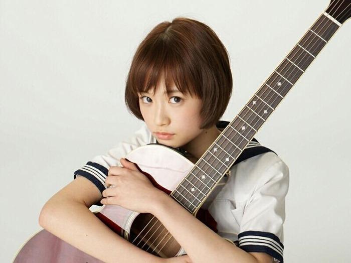 Ohara Sakurako 01