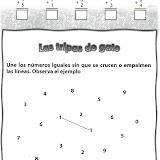 OPERACIONES_DE_SUMAS_Y_RESTAS_PAG.22.JPG