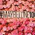 Maybelline New York Celebrates Its 100th Anniversary