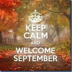 Goodbye-August-Hello-September-Pictures-6