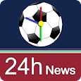 About FC Barcelona APK Version 1.0.3