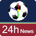 About FC Barcelona APK Image